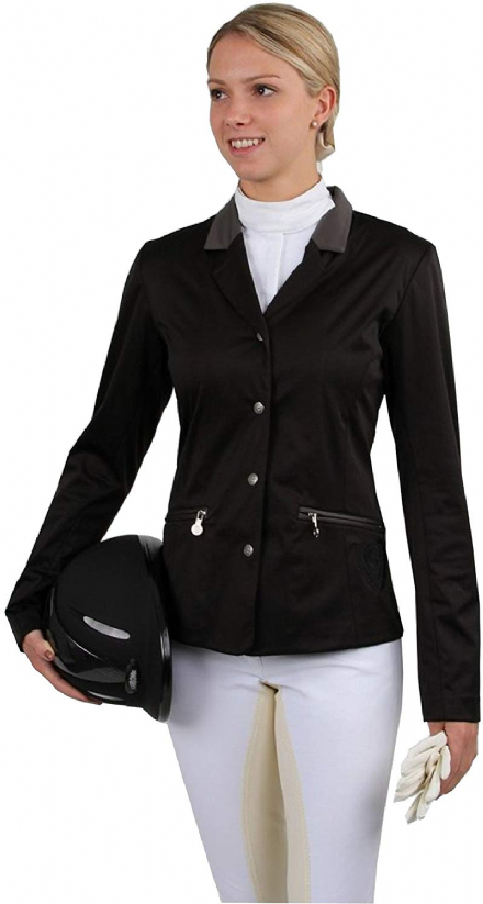 Covalliero Ladies Competition Jacket